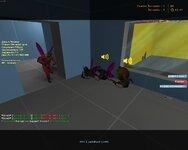 jail_especial_v20003.jpg