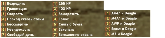 1584256412191.png