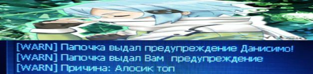 1625077648323.png